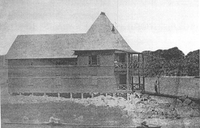 first club house 1882.jpg