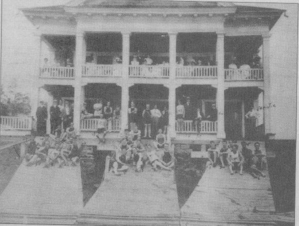 nrrc 1907.jpg