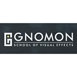 Gnomon_school_logo_150.png
