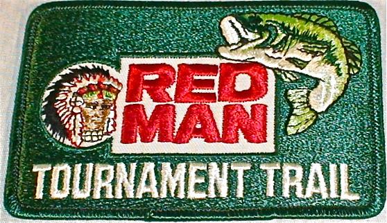 RedMan.jpg