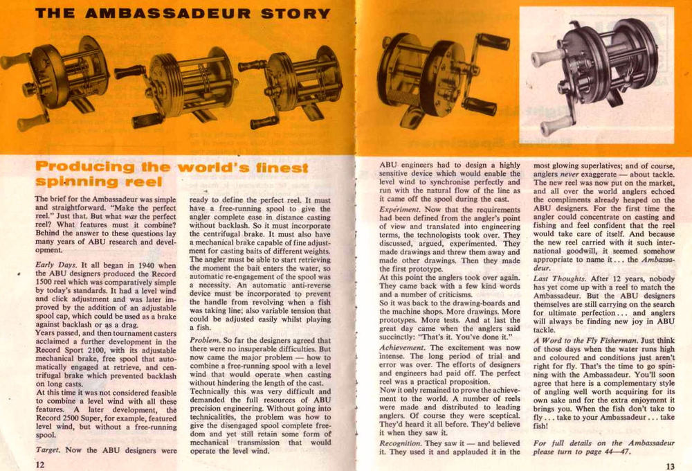 Story of Ambassadeur-1.jpg