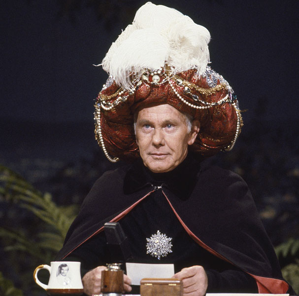 johnny-carson-tonight-show-1.jpg