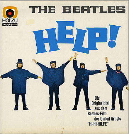 the-beatles-help.jpg