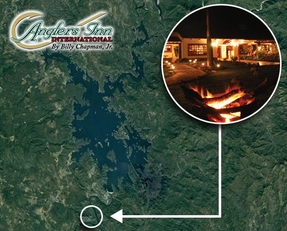 map_lake-mateos.jpg