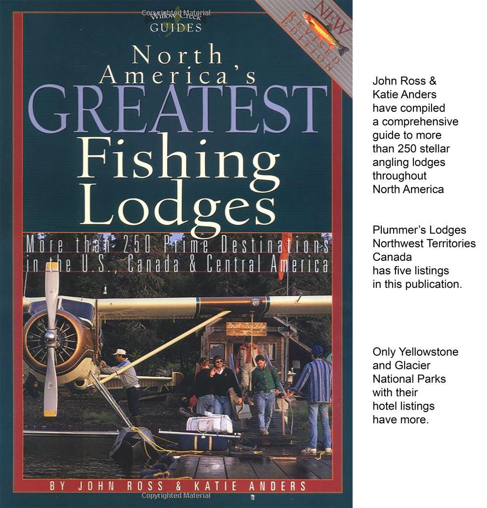 Greatest Fishing Lodges 3.jpg