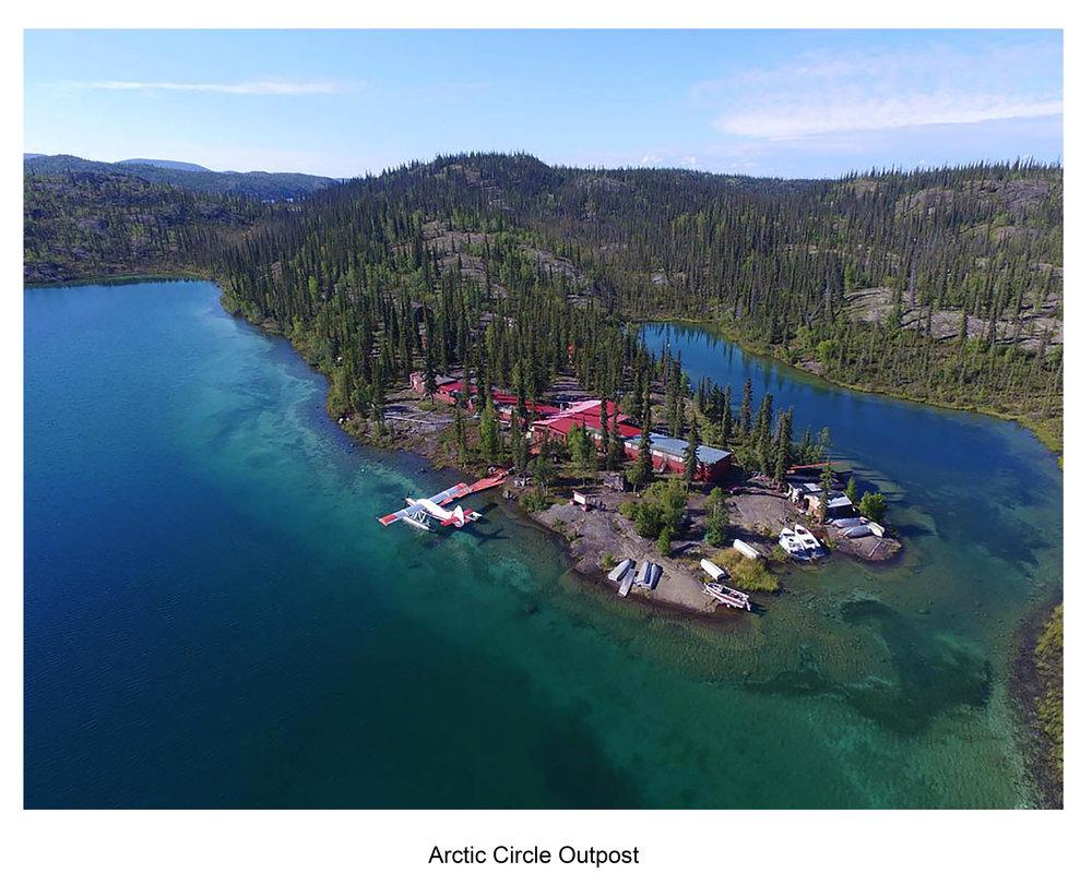Plummers-Arctic-Circle-Fishing-Lodge-1 (1).jpg