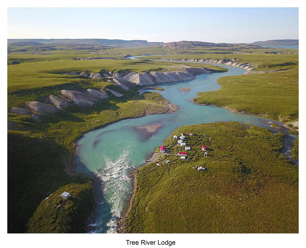 Plummers-Arctic-Fishing-Lodges-Tree-River-Lodge-26.jpg