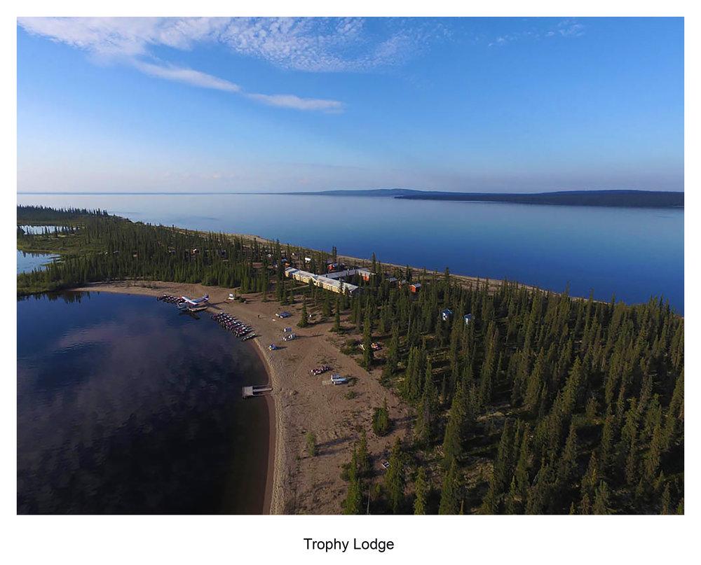 Plummers-Arctic-Fishing-Lodge-Trophy-Lodge-2.jpg