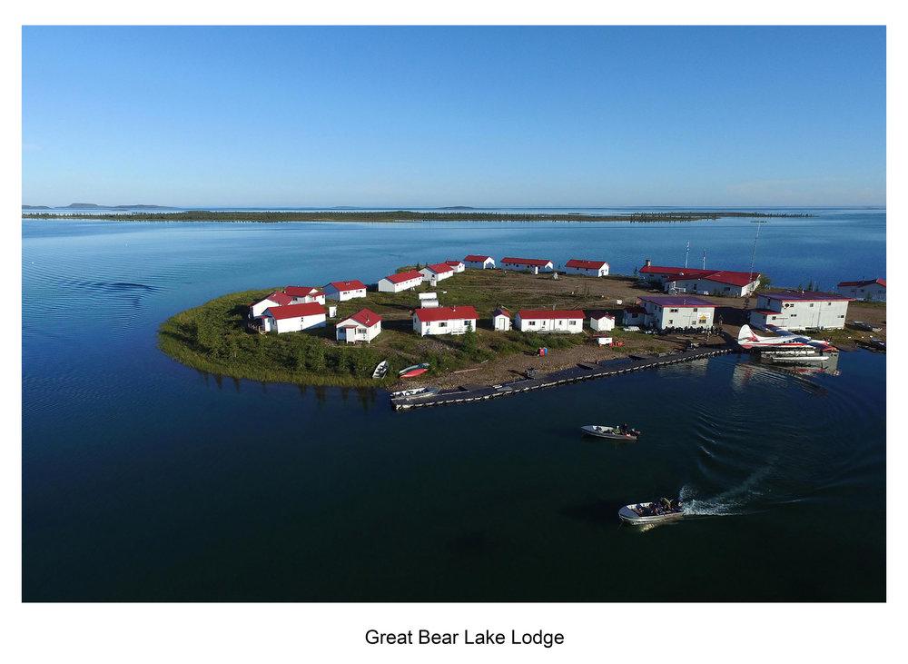 Plummers-Fishing-Great-Bear-Lake-Lodge-11.jpg