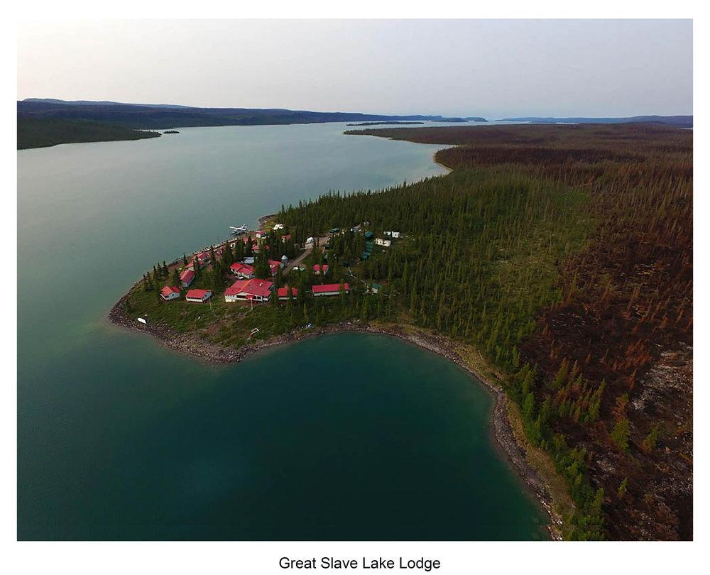 Plummers-Fishing-Great-Slave-Lake-Lodge-15-1.jpg
