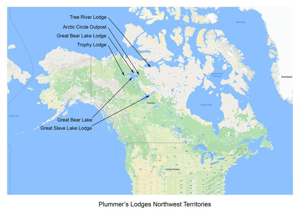 Plummers Lodge Map.jpg