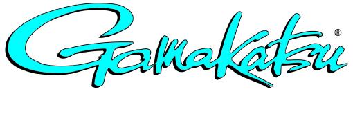 gamakatsu-logo-blue.jpg