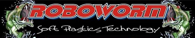 roboworm-logo.jpg
