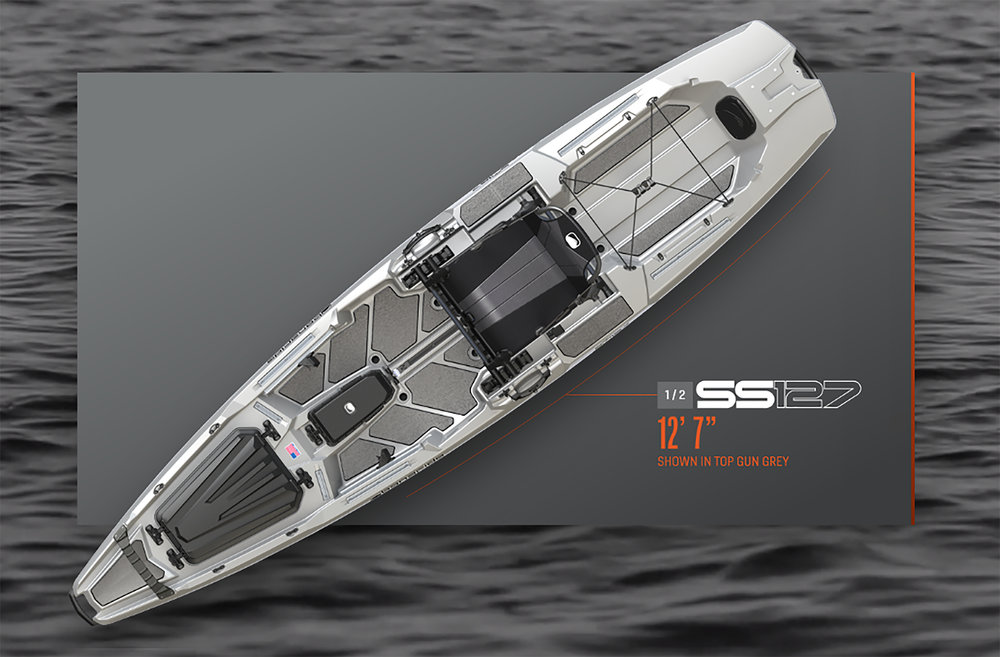 SS127.jpg