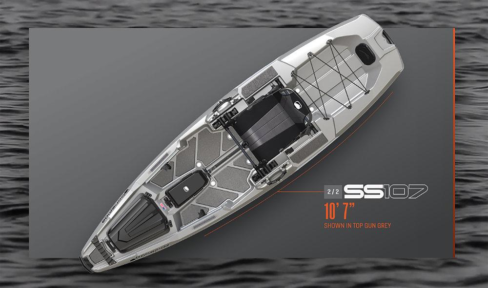 SS107.jpg