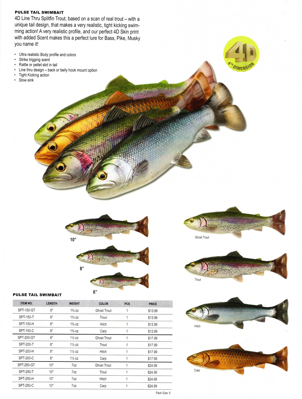 Pulse Tail Swimbait 1.jpg