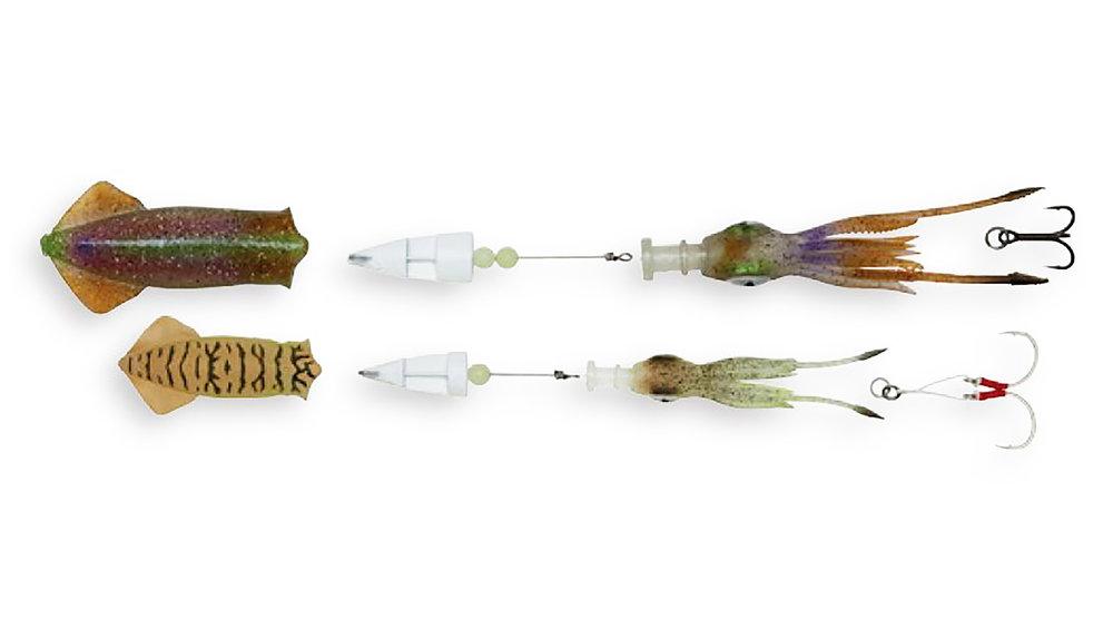 3d-swim-squid-rigging.jpg