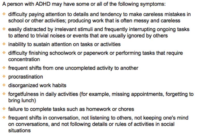 ADHD_List.png