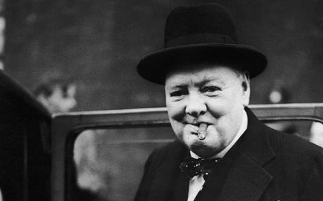 Sir-Winston-Churchill.jpg