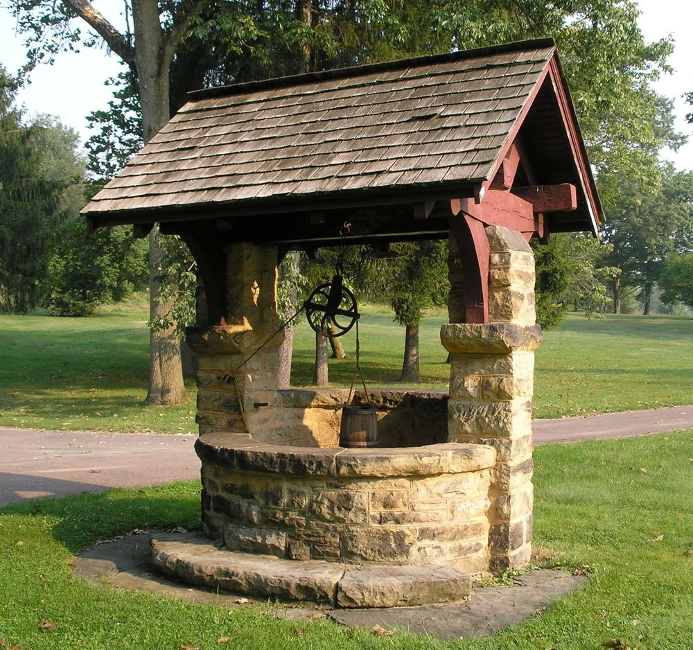 wishing-well.jpg