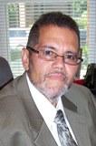 Pastor Felix Robles  106 X 160.jpg