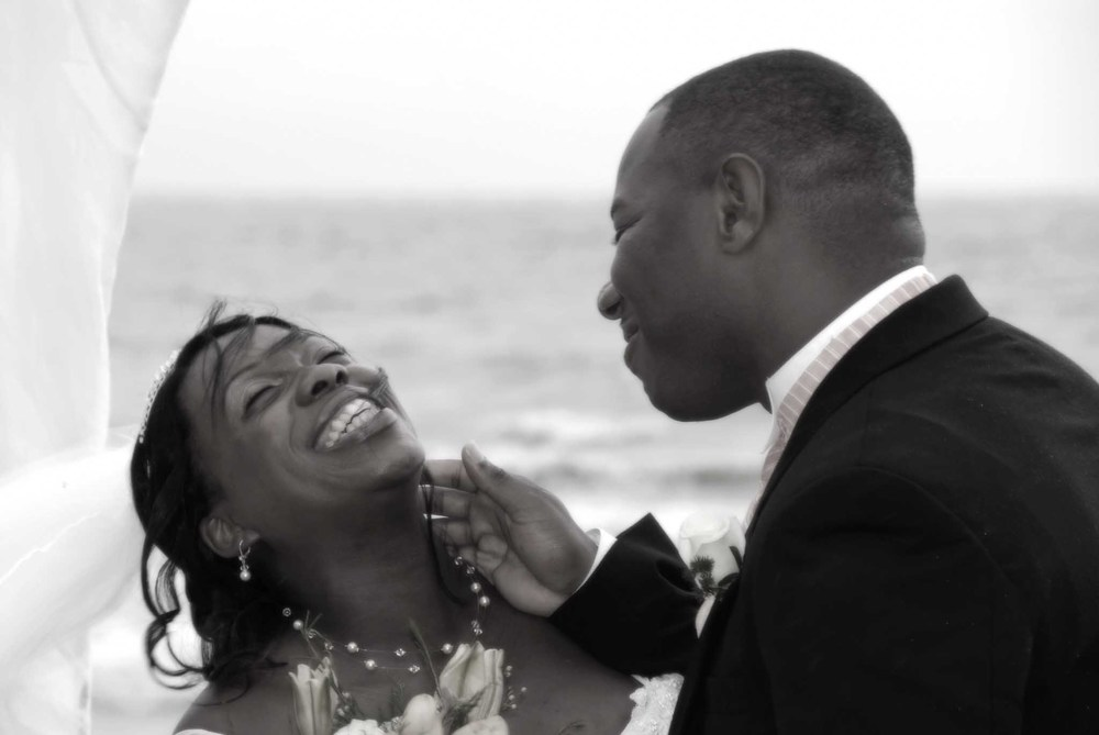 wedding3 #4 softfocus bw.jpg