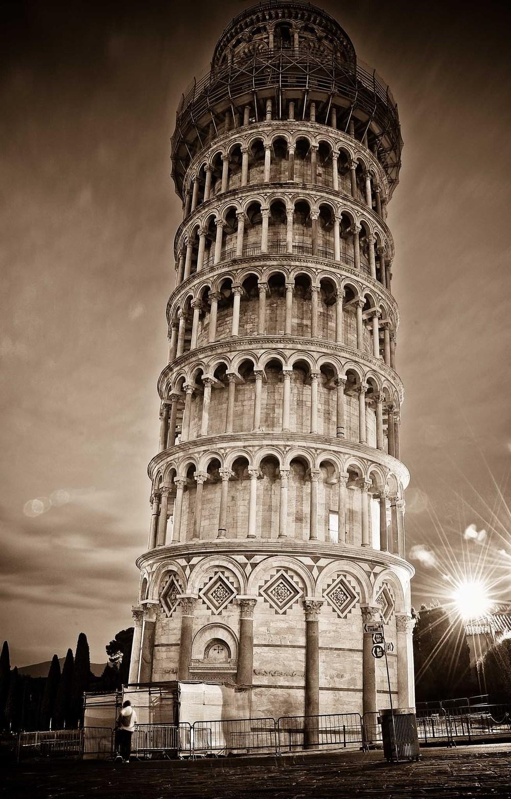 Joshua Joseph Landscape Italy2-7.jpg