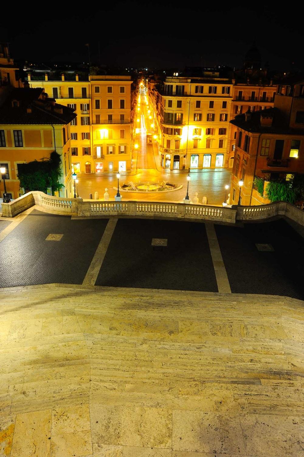 Joshua Joseph Landscape Italy2-9.jpg