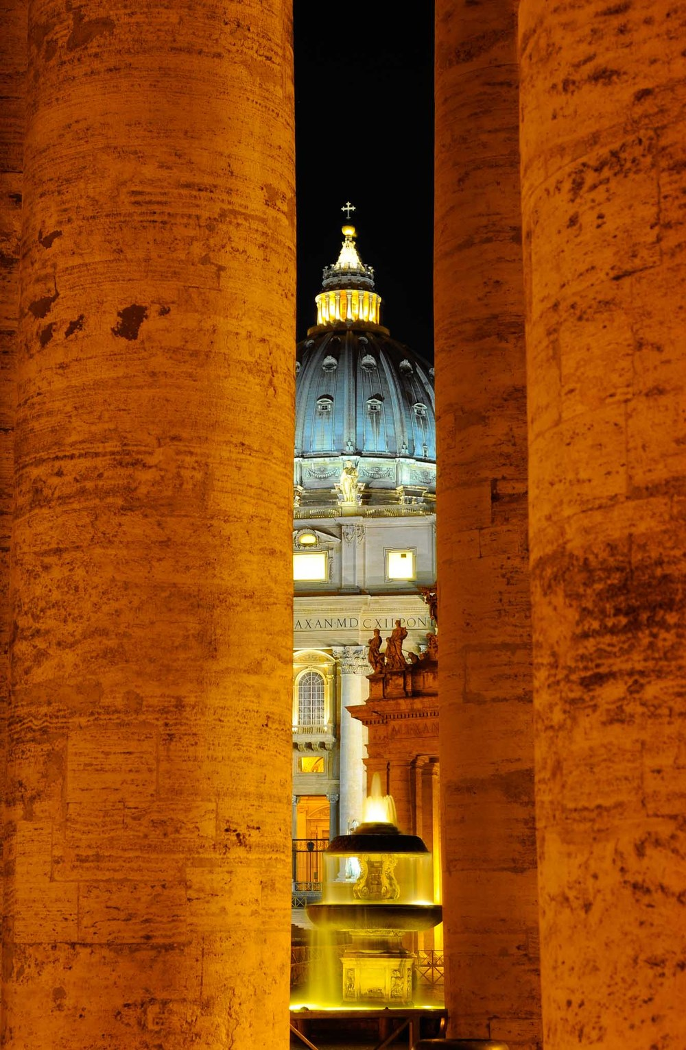Joshua Joseph Landscape Italy2-11.jpg