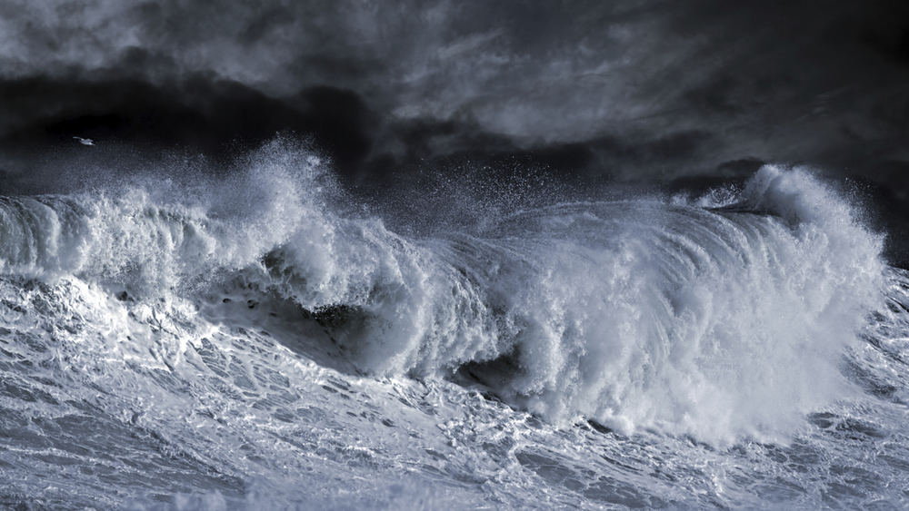 Calming the storm and crossing the sea chilties musings wednesday night a white man walked into a black church in south carolina joined in a bible study for an hour and then stood up and fired a handgun into publicscrutiny Images