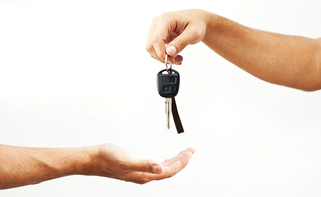 handing-over-car-keys.jpg