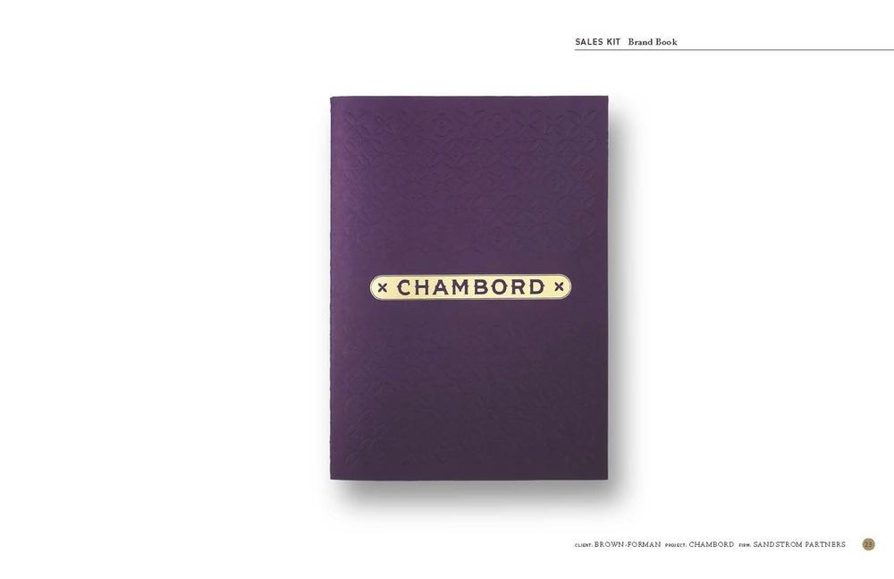 Chambord-1.jpeg