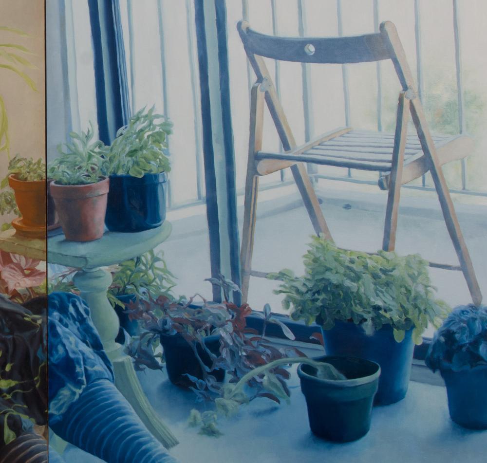 Ericapaintingdetail2.jpg