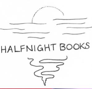 Halfnight Books logo slogan .jpg