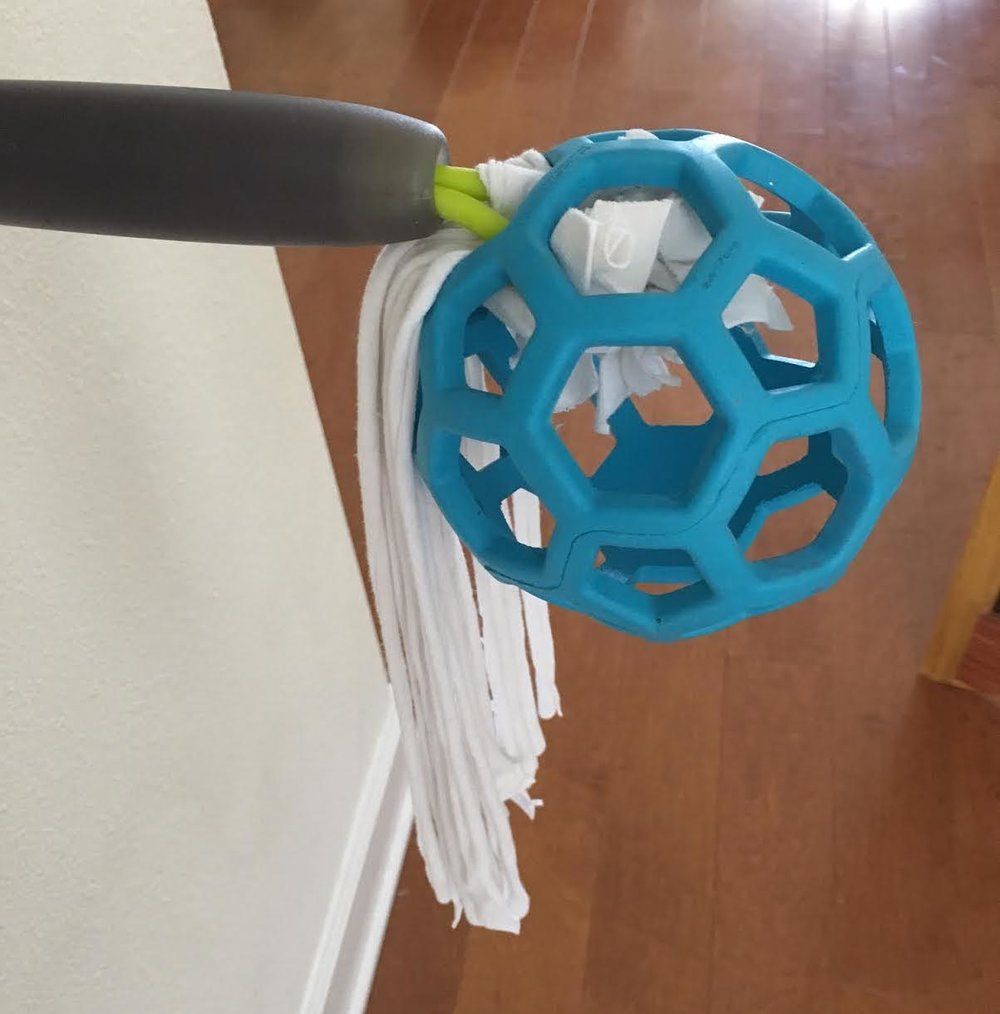 ball streamer improvised toy.jpg