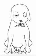 Butterfly dog cartoon.jpg