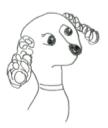 Betsy cartoon.jpg