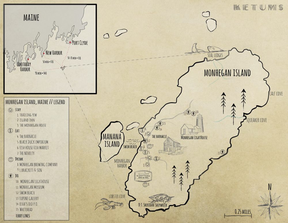Monhegan_Final-01.png