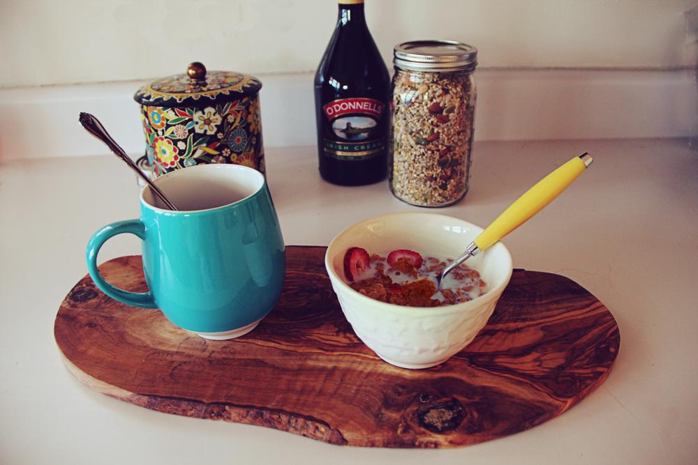 firstbreakfast.jpg
