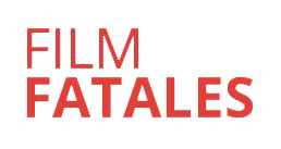 I initiated the Missouri Chapter of Film Fatales, a grassroots community of collaboration and support for female filmmakers. It's an amazing organization run by amazing women- contact me for more info!