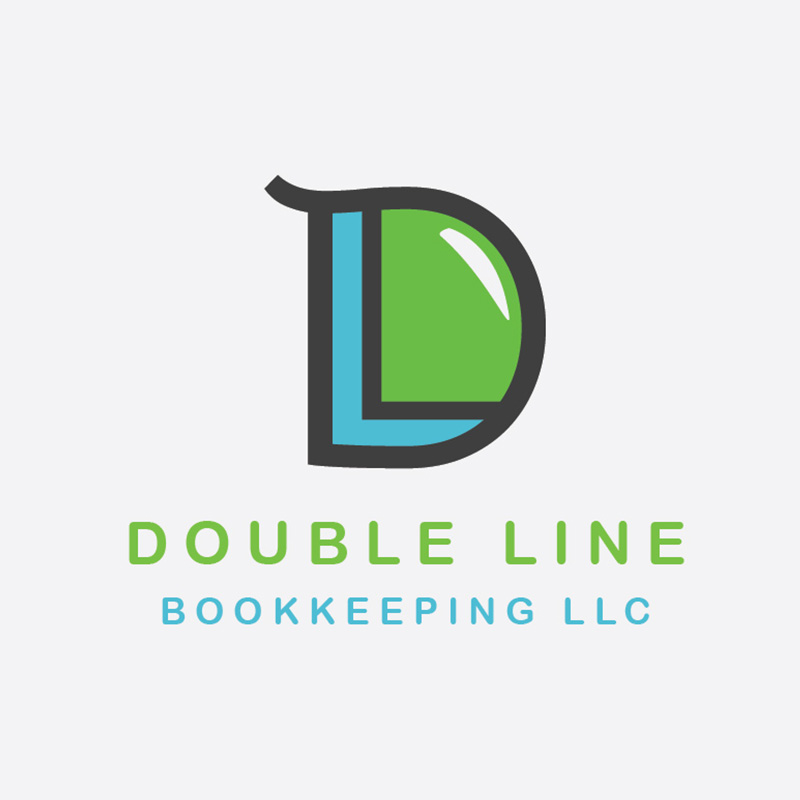 doubleline_logo)instsa.jpg