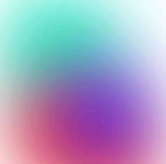 Visual Direction 2 - Bold, fun, vibrant