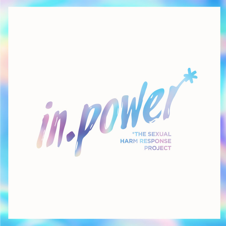 inpower_logo.jpg