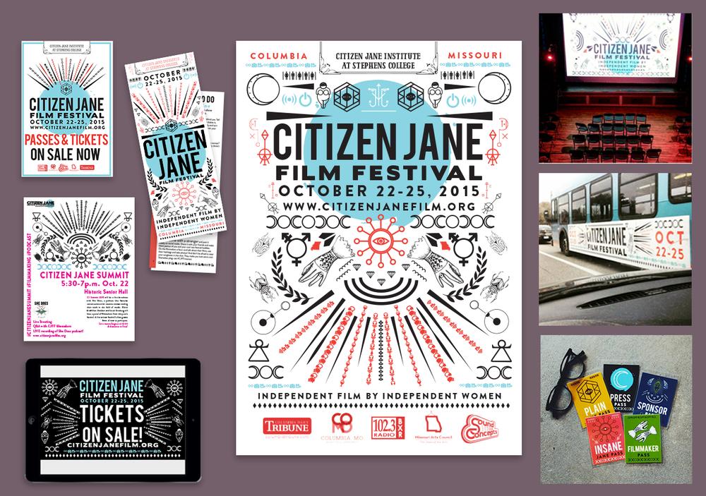 citizenjane2015
