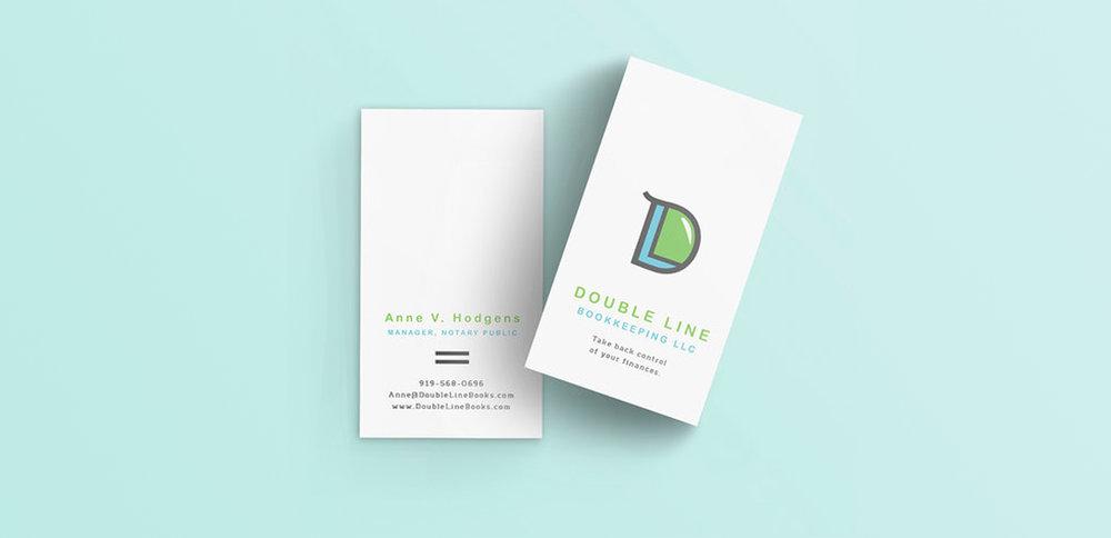 doubleline_Card.jpg