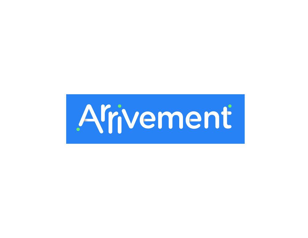BrandProposal_Arrivement_V2-4.jpg