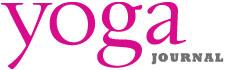 yoga_journal_logo_225x70.jpg