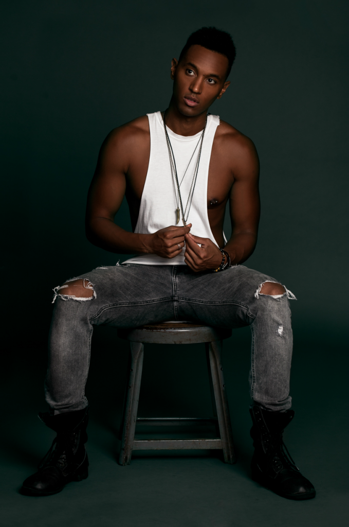 music-artist-justin-michael-williams-photo-shoot--679x1024.png