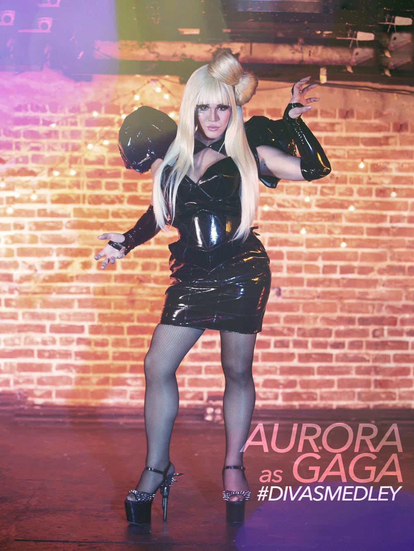 Aurora - Gaga.jpg