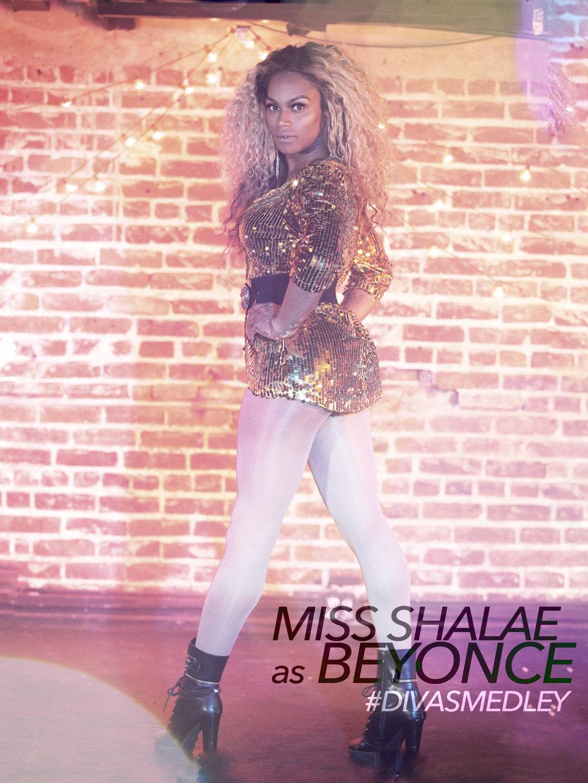 Miss Shalae - Beyonce.jpg
